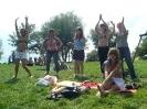 Juli 2007 Fest Bodensee